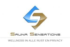 Sauna - Sauna Sensations in Lummen - Limburg