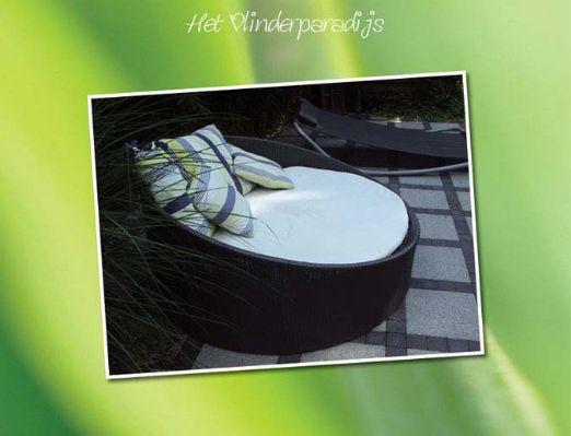 Luxe Sauna en Wellness | Vlinderparadijs | Rustig gelegen sauna omgeven door prachtige natuur | Aarschot, Vlaams Brabant, België
