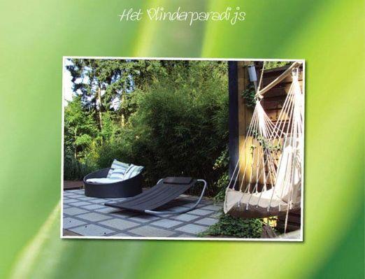 Prive Sauna Aarschot | Vlinderparadijs | Rustig gelegen sauna omgeven door prachtige natuur | Aarschot, Vlaams Brabant, België