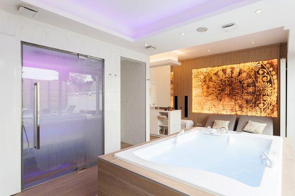 Sauna en Wellness Heverlee | Vitala Beauty & Wellness | Schoonheidsinstituut, privé sauna en kapsalon 7/7 en zondag  | Heverlee, Vlaams Brabant, België